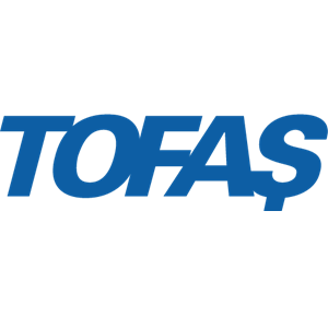 tofas_logo